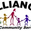 Alliance_logo