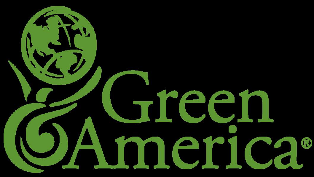 Greenamerica-logo-pms370-no-tag-1200x680