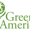 Greenamerica-logo-pms370-no-tag-1200x680