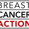 Bcaction_logo_web