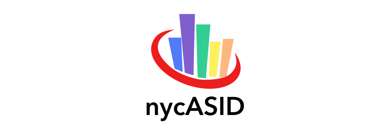 Nycasid_header