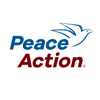 Peaceactionlogo_stacked_rgb