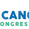 Tim Canova For Congress