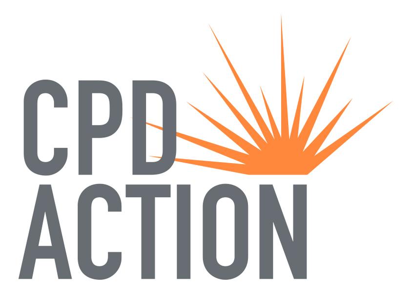 Cpda_logo_color