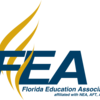 New_fea_logo_2018