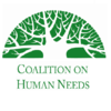 Coalition On Human Needs