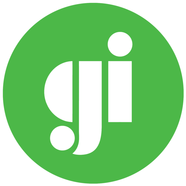 Action-network-green-institute-banner7