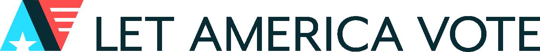 Logo_-_final_1.5x