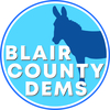 Blair_county_dems_drop_shadow