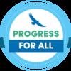 Progress For All