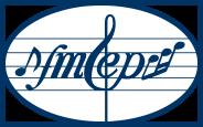 Afm-epf_logo