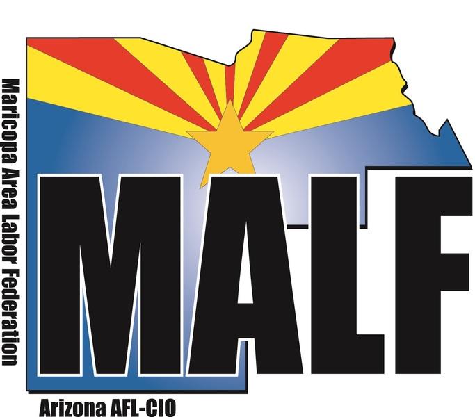 Malf_new_logo_2011__no_bug