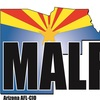 Malf_new_logo_2011__no_bug