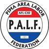 New_palf_logo