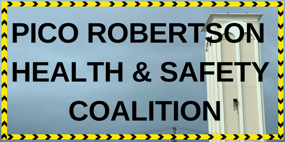 Pico_robertson_health___safety_coalition