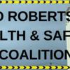 Pico_robertson_health___safety_coalition