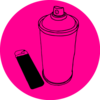 Spraycan-02