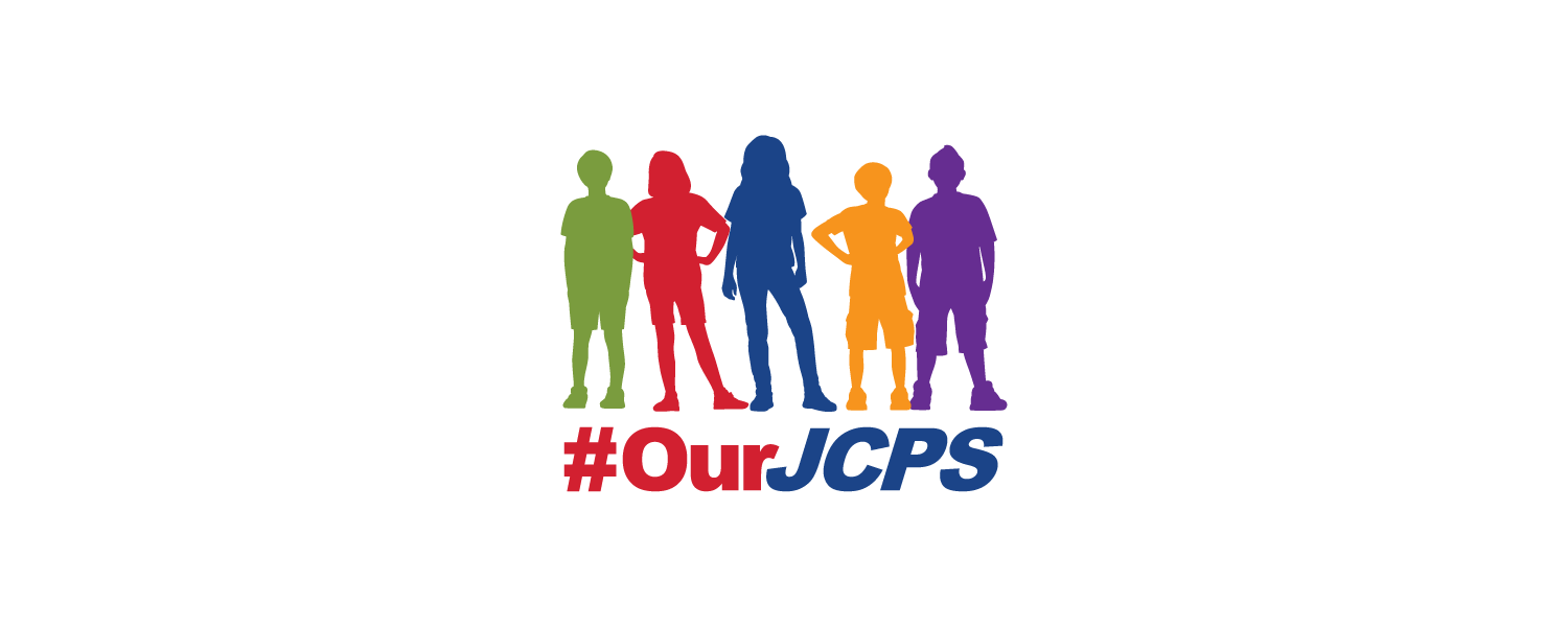 Our-jcps-group-banner