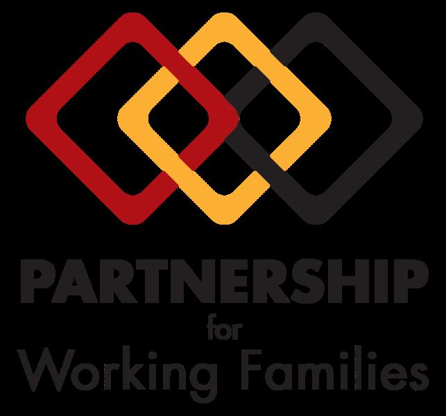Large_pwf_logo
