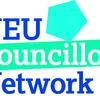 Cllr_network_logo