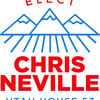 Elect_chrisneville_main