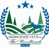 Democratic Club of The Woodlands GPAC