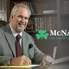 Richard McNally for Circuit Judge