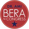 Bera_logo