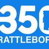 350-logo-4_(1)