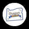 Oregon_issues_logo_v3