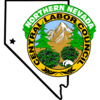 Nnclc_logo_transparent