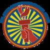 Sdsltd_njafij_logo