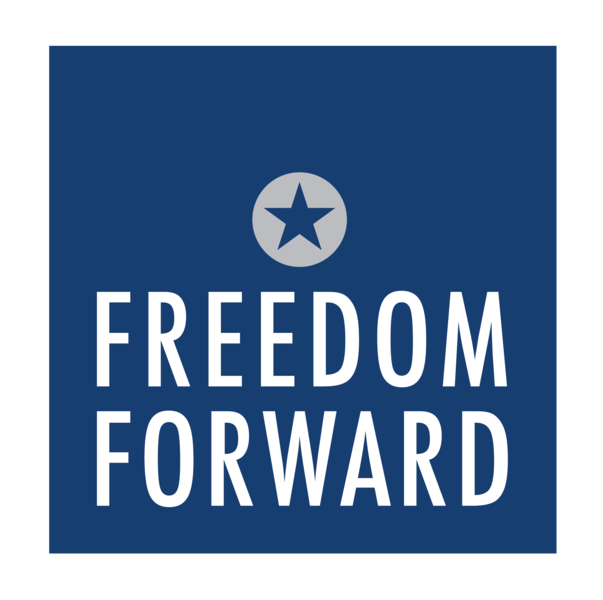 Freedom_forward-logo-block