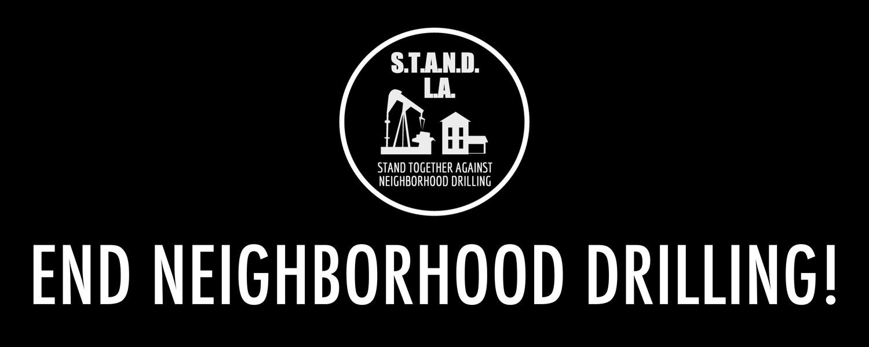 Stand_breakfreela_banner
