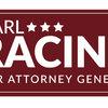 Racine-logo