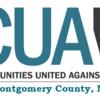 Cuah_logo