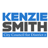 Kenzie Smith for Oakland City Council District 2