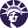 Naral_avatar_circle_dkpurple