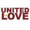 United to Love - We RISE United