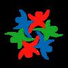 Logographicworldofwellesley