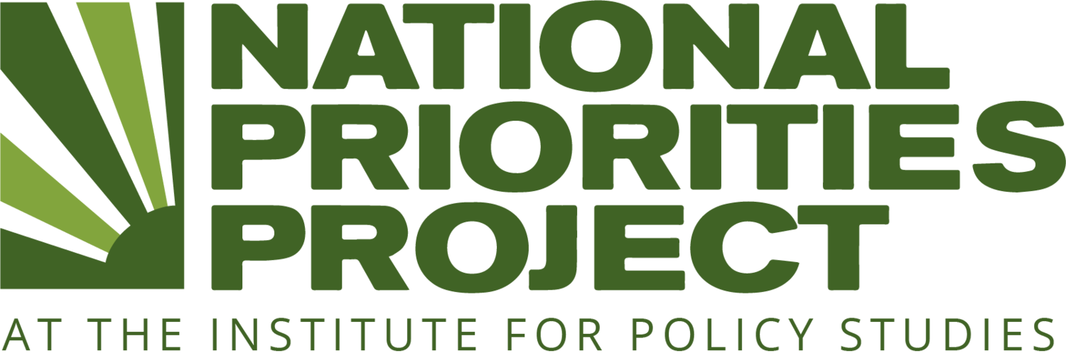 Npp_ips_logo_color