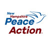 Logo_nhpeaceaction