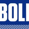 Bold-block-alliance-2x