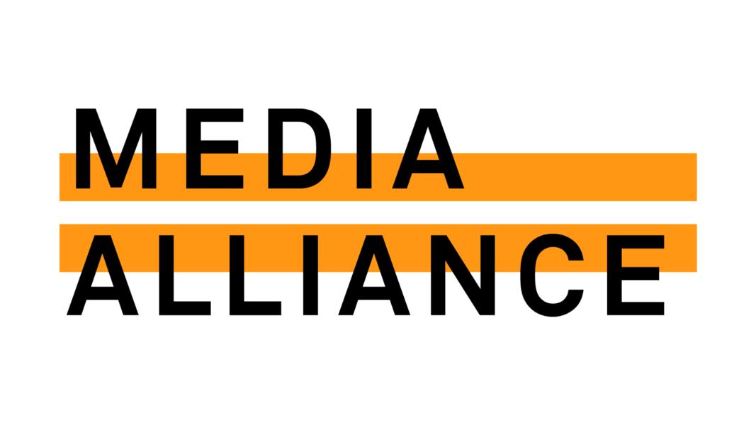 New_ma_logo