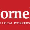 Cornell_header