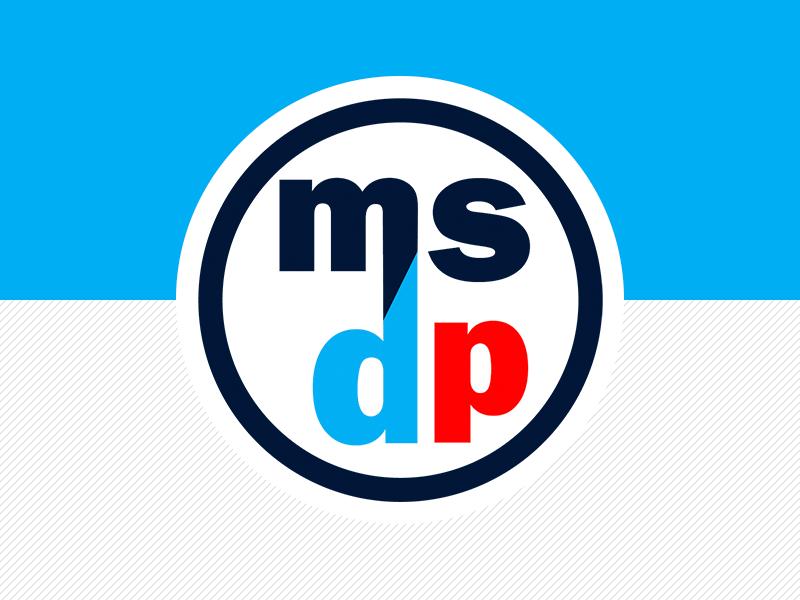 180709_msdp_email_header