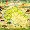 Tina_map_highest_res_300dpi