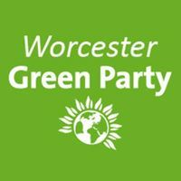 Worc_green_party