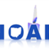 Noah_logo