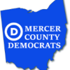Mercerdemslogo-blue-160